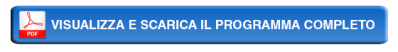 pulsante download BPS sito2